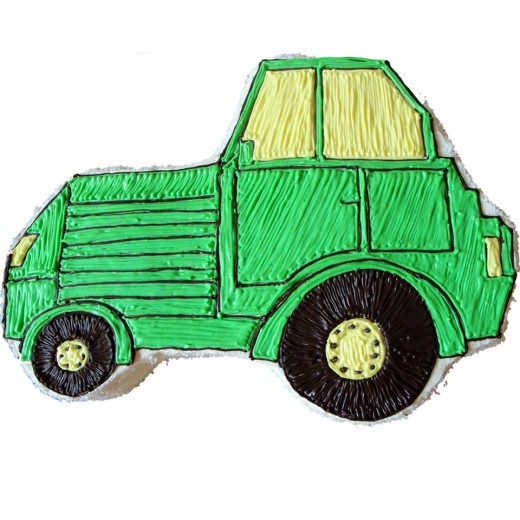 Tort-traktor-nr2