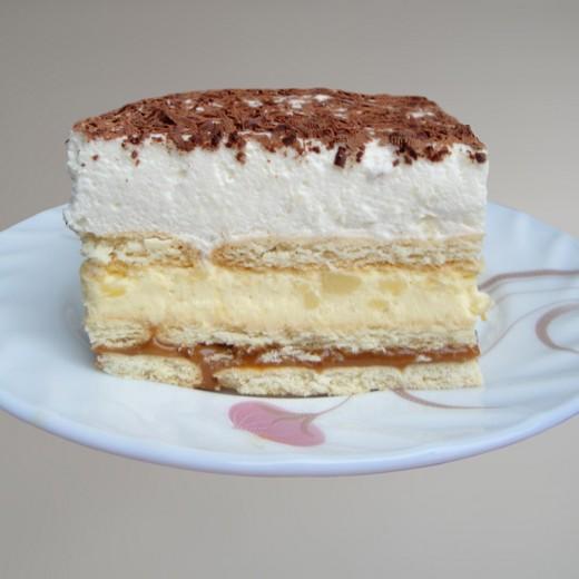 Ciasto-3bit