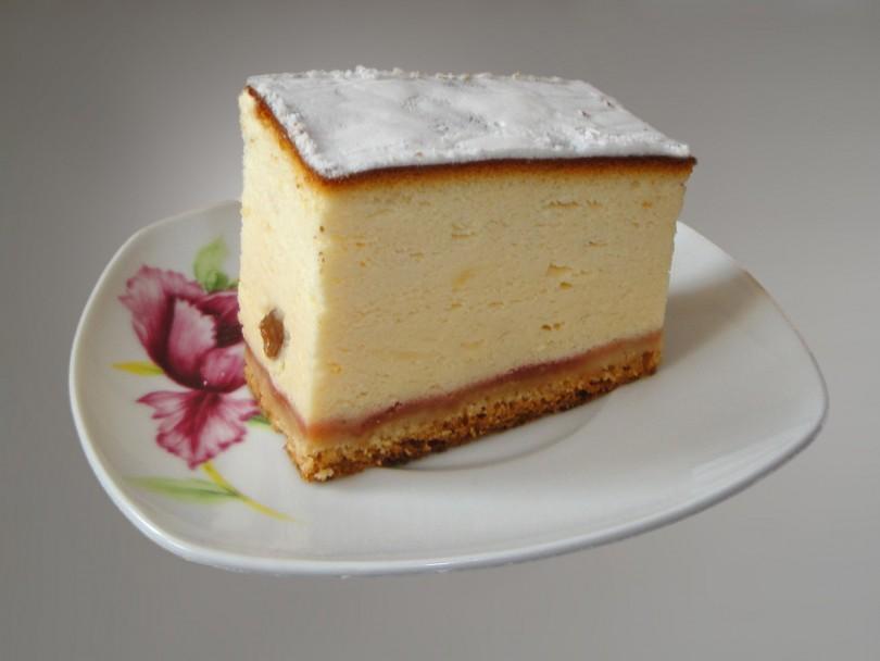 Ciasto-Sernik-Wiedenski