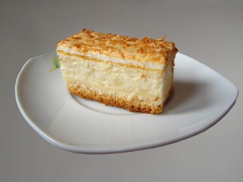 Ciasto-sernik-1