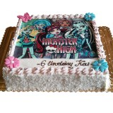 Fototort-nr3-Monster-High-1