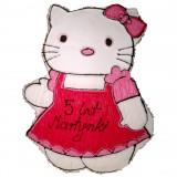 Tort-Hello-Kitty