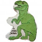 Tort-T-Rex-1