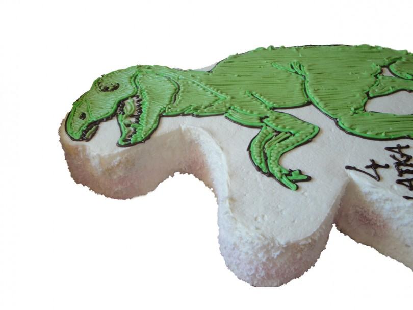 Tort-T-Rex-2
