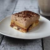 Ciasto-Mazurek-Migdalowy
