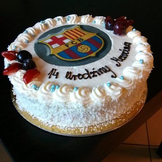 Fototort-nr7-logo-FC-Barcelona-1