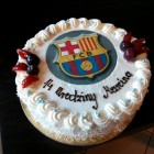 Fototort-nr7-logo-FC-Barcelona-2