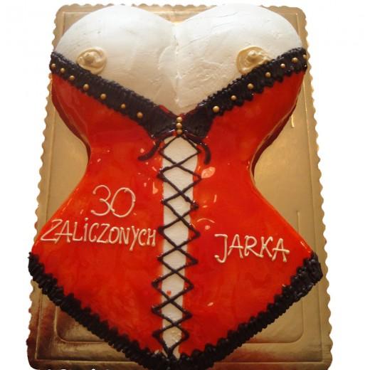Tort-Bikini-Nr3-1