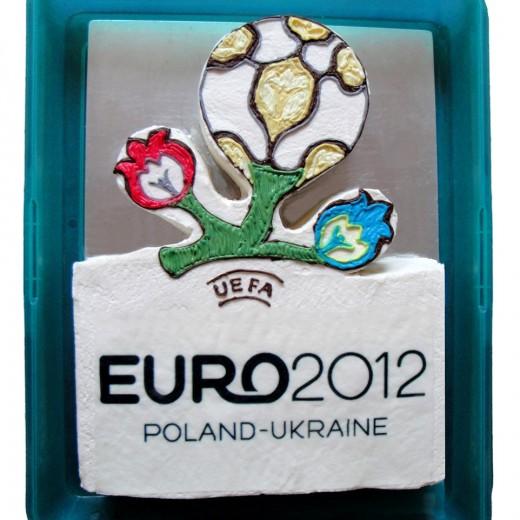 Tort-Logo-EURO-2012-1
