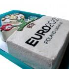 Tort-Logo-EURO-2012-2