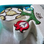 Tort-Logo-EURO-2012-3