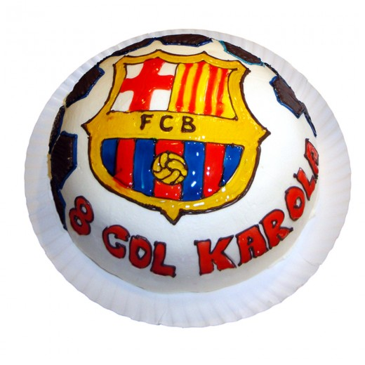 Tort-Logo-FCB