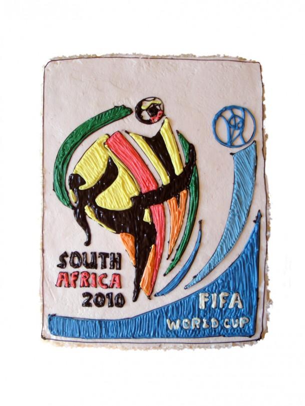 Tort-Logo-FIFA-MS-2010
