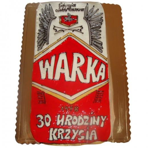 Tort-WARKA-Nr2-1
