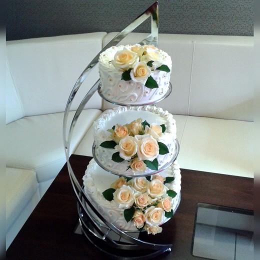 Tort-Weselny-nr20-1