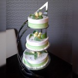 Tort-Weselny-nr22-1