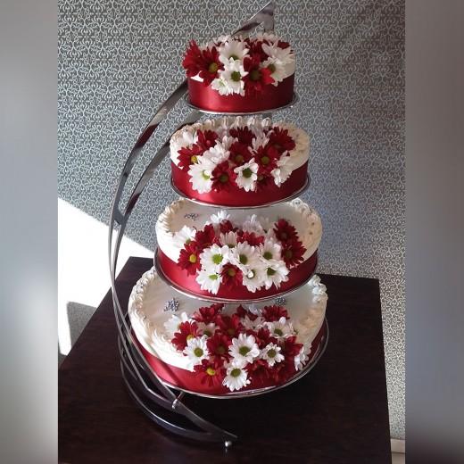Tort-Weselny-nr26-3-1