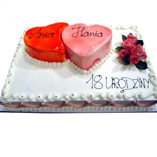 Tort-na-18-urodziny-1