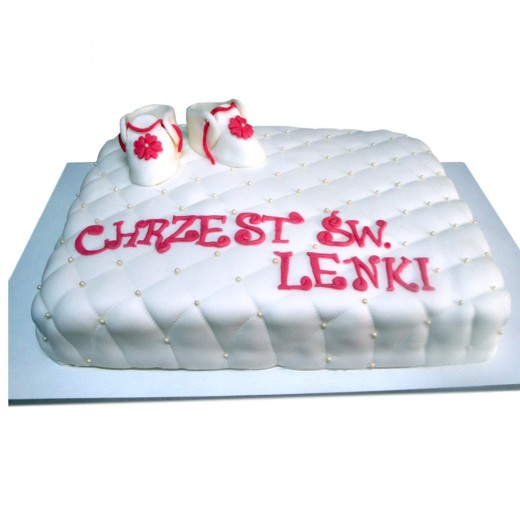 Tort-na-chrzest-Nr4