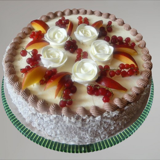 Tort-rozne-nr2