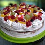 Tort_Bezowy_nr1