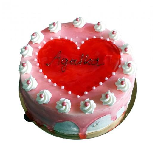 Tort-rozne-nr3