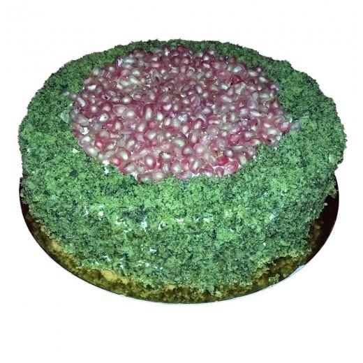tort-szpinakowy
