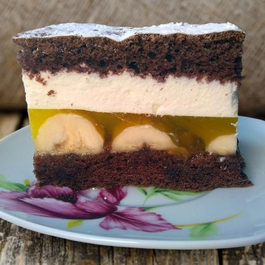 ciasto-jamajka