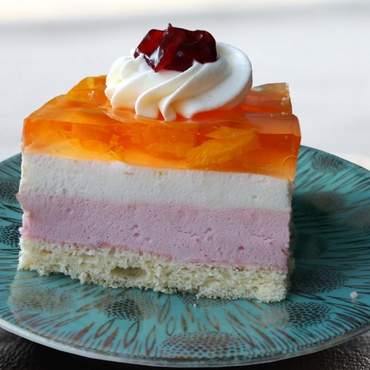 ciasto-kolorowe