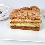 ciasto_sezamek