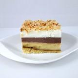 ciasto_bananowy_raj